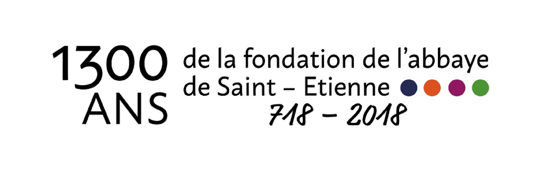 banniere_1300