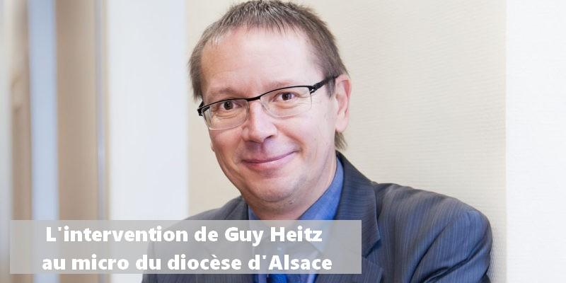 Guy-HEITZ-petite-800x400