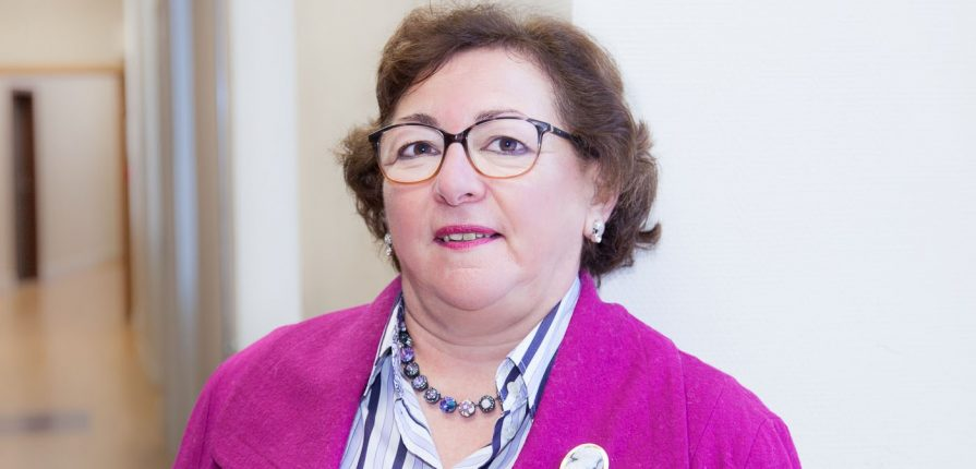 marie-odile-prudhomme