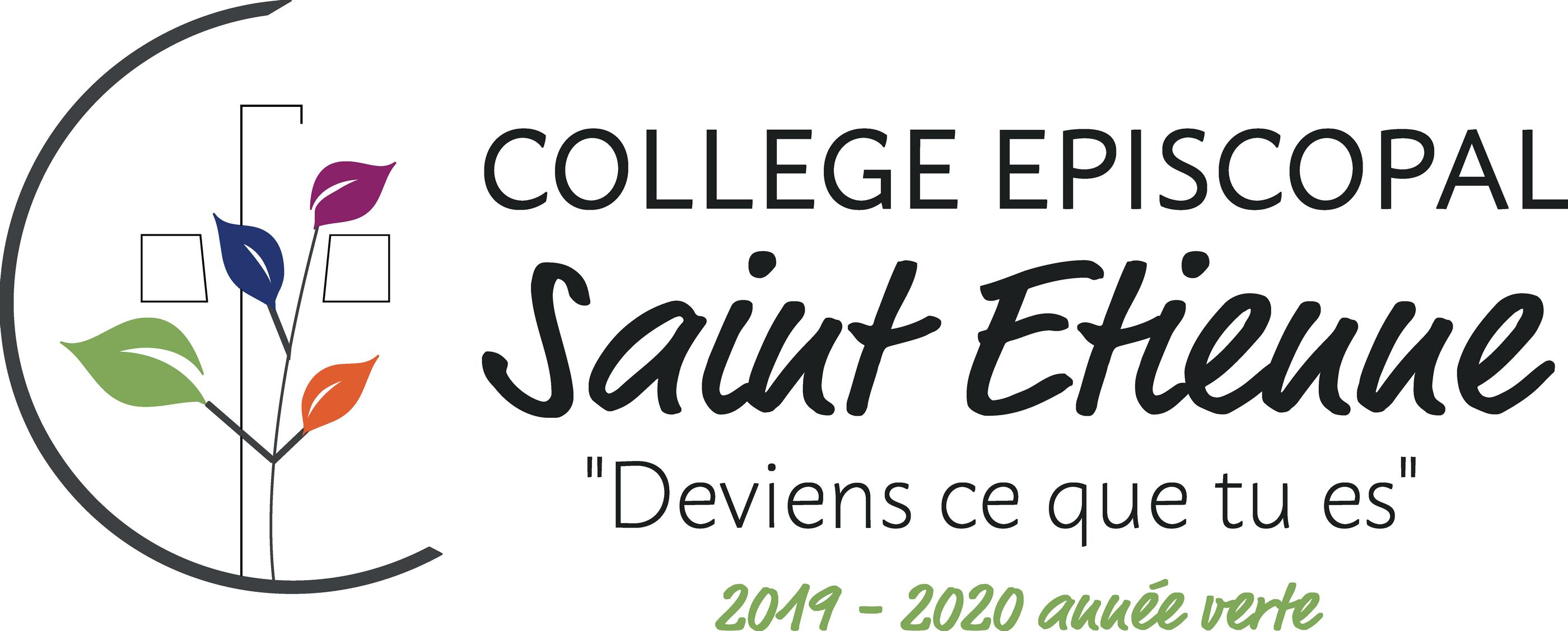 Règlement Intérieur Du Lycée Collège Episcopal Saint Etienne