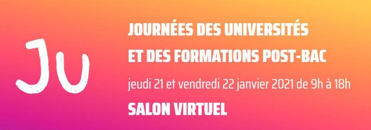 ju-journees-des-universites-2021-144891-1200-630