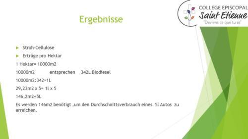 Diapositive12